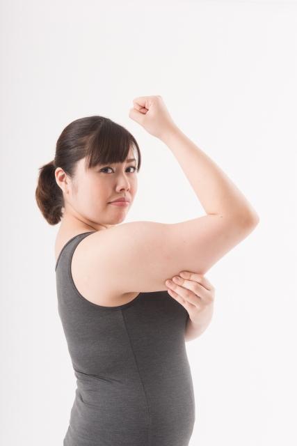 二の腕痩せエステ<銀座5選>効果を体験がおすすめ。