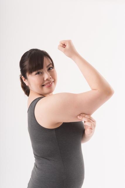 二の腕痩せエステ<横浜6選>効果を体験がおすすめ。